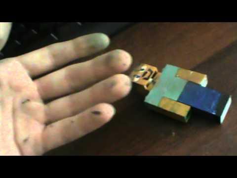 Как сделать из бумаги мультик бумажки