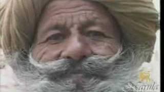 Vídeo 24 de India