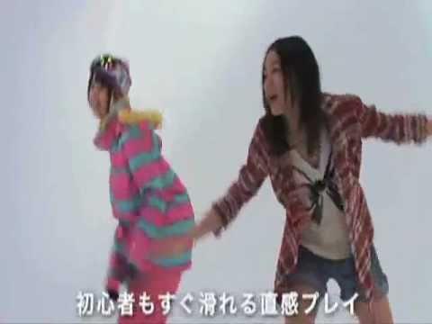 Kinect Japan: 8min Game Montage