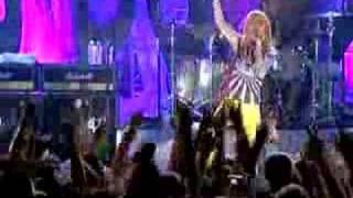 download lagu That's What You Get - Paramore Mtv Live gratis