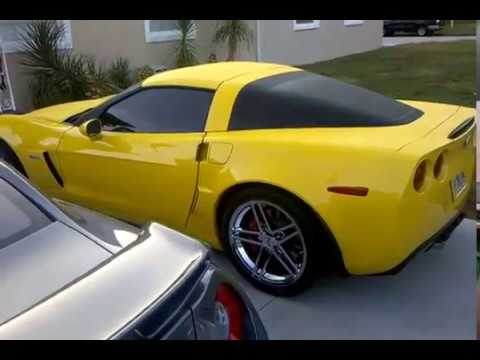 Lemon Law Won! 2010 GTR Transmission Failure! Corvette Z06 vs Nissan GTR vs GT500 vs Ariel Atom Music Videos