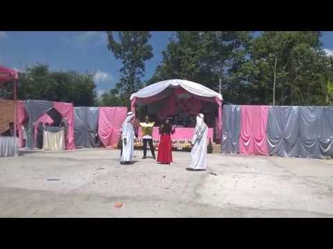 Kabaret Yaspi Arrasyid 2017