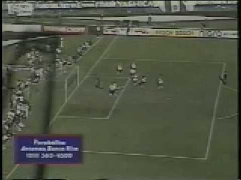 Corinthians x So Paulo final Brasileiro 1990 melhores momentos