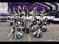 Penampilan Single Ke-17 JKT48 di Inbox SCTV