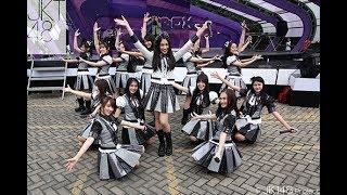 download lagu Penampilan Single Ke-17 Jkt48 Di Inbox Sctv gratis