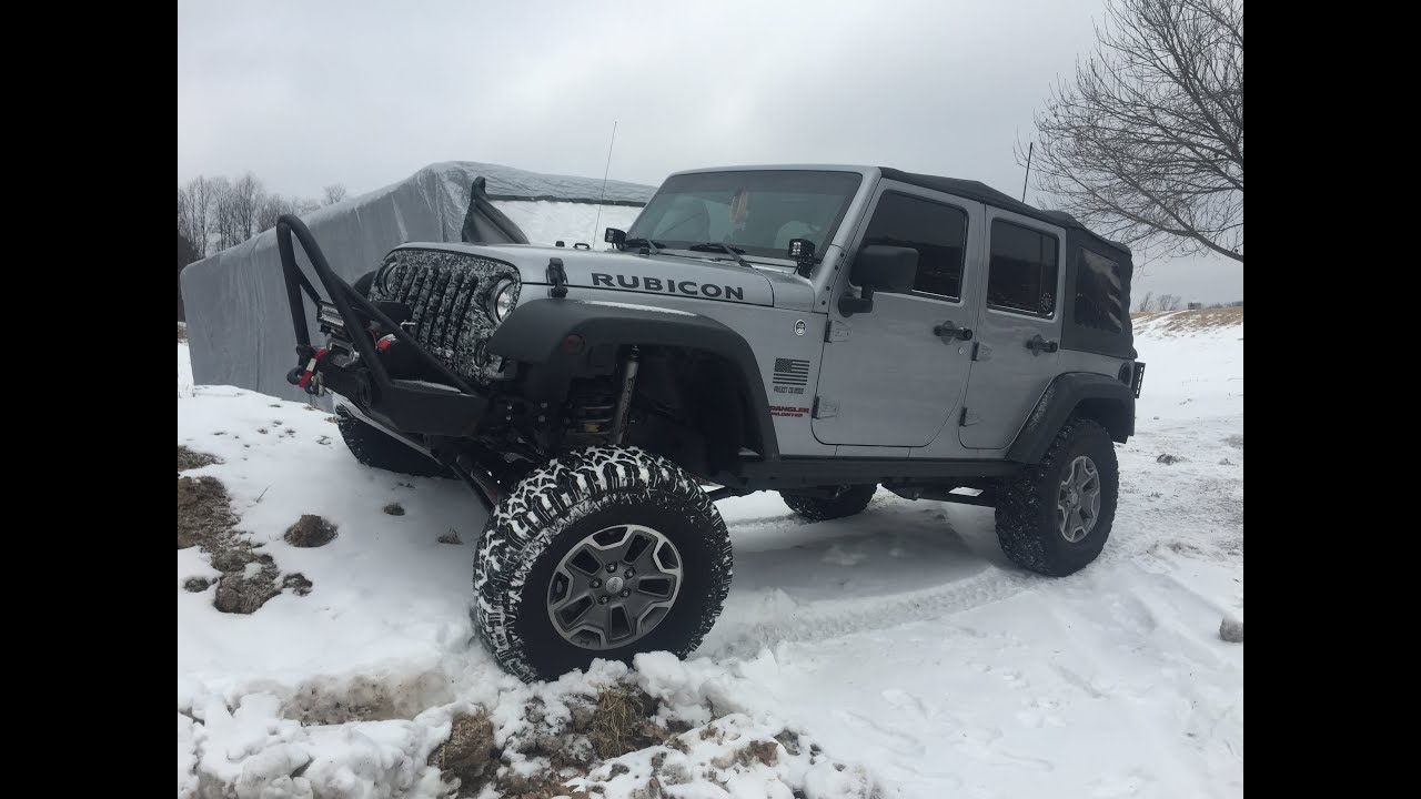 Off Road Jeep Wrangler 2014 2014 Jeep Wrangler Unlimited