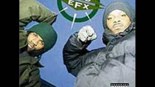 Watch Das Efx Here It Is video