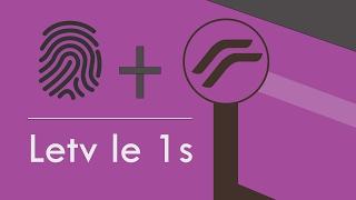 How to make fingerprint working on RR ROM in letv le 1S    FULL GUIDE