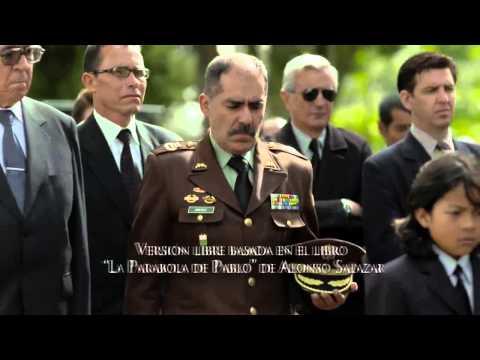 [Escobar-El Patron del Mal]Intro