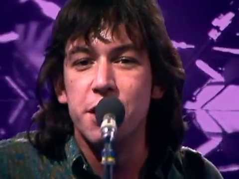 Eric Burdon & War  - Lost Broadcasts (1970) Full
