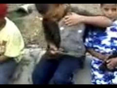 مواهب:   اطفال مغاربة thumbnail