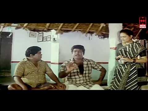 Tamil New Movies Full Movie | Periya Marudhu | Vijayakanth Tamil Full Movies