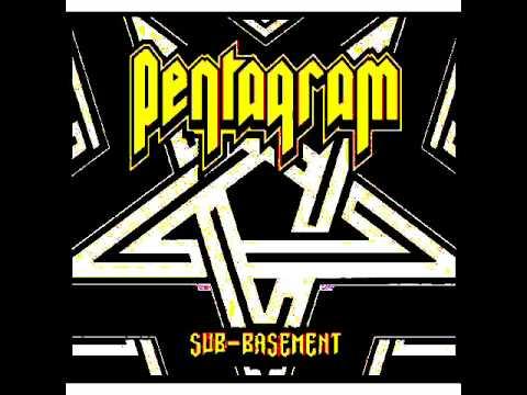 Pentagram - After The Last