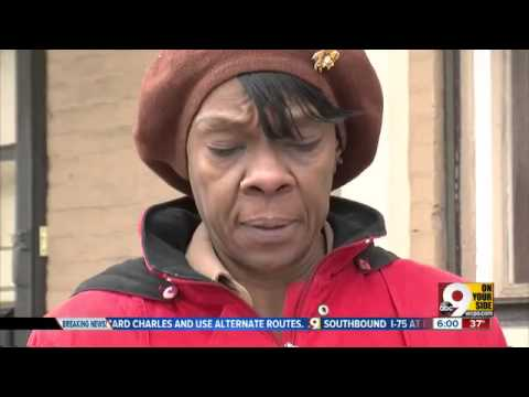 Woman Votes Multiple Times in Election 2012 but Denies Voter Fraud!