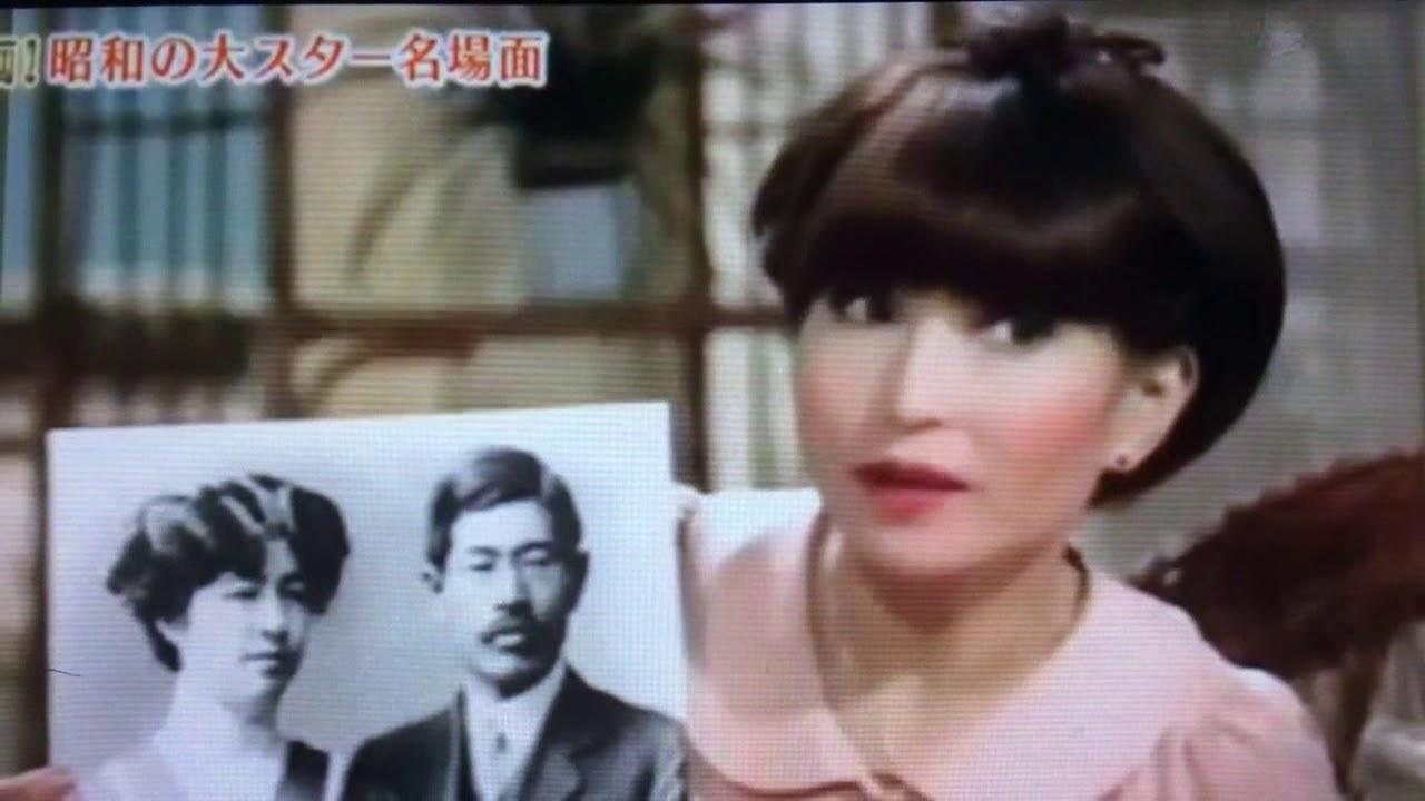 東山千栄子の画像 p1_35