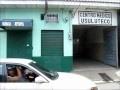 Recorrido por Usulután.Usulután, El Salvador, recorrido por las calles de Usulután