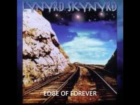Lynyrd Skynyrd - Rough Around The Edges