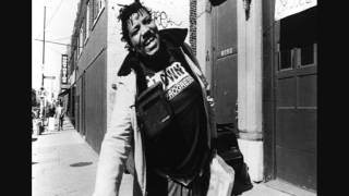 Watch Wesley Willis Dont Curse In Gods House video