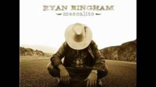 Watch Ryan Bingham Ever Wonder Why video