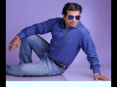 Chhoo kar mere man ko - Amitabh - Bollywood singer in Australia...
