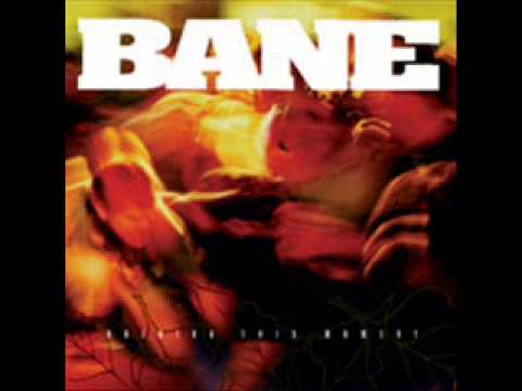 Bane - In Pieces