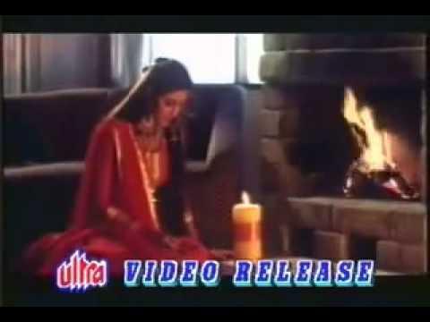 Chand Se Parda Kijiye (HD)