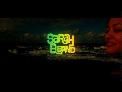 Sarah B Band Album