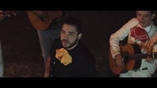 Download Lagu Dulce Pecado - Jessi Uribe l Video Oficial - Mano De Obra ® Gratis STAFABAND