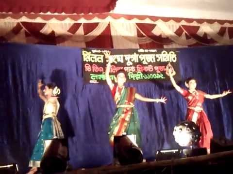 Natrang Marathi Song Apsara Aali Part1 video