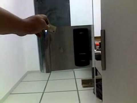 Samsung 4 portas