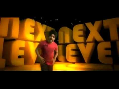 Los Angeles  Diljit Dosanjh ft Honey Singh