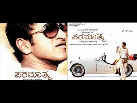 Paravashanadenu Karaoke From Kishan Kc Puttur video