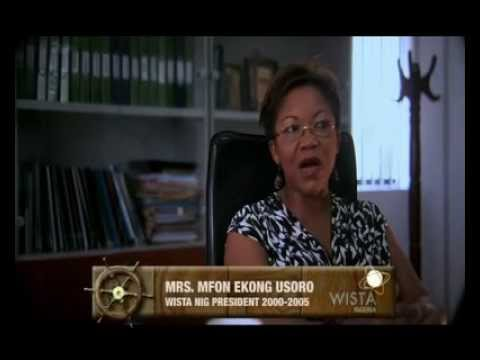 WISTA-NIG DOCUMENTARY