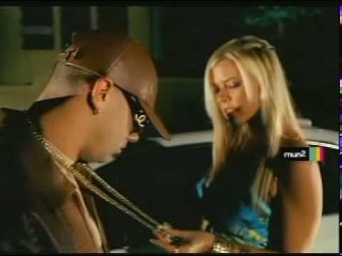 Daddy Yankee - Mayor Que Yo