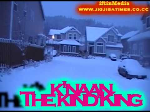 K'naan People like Me Music Videos