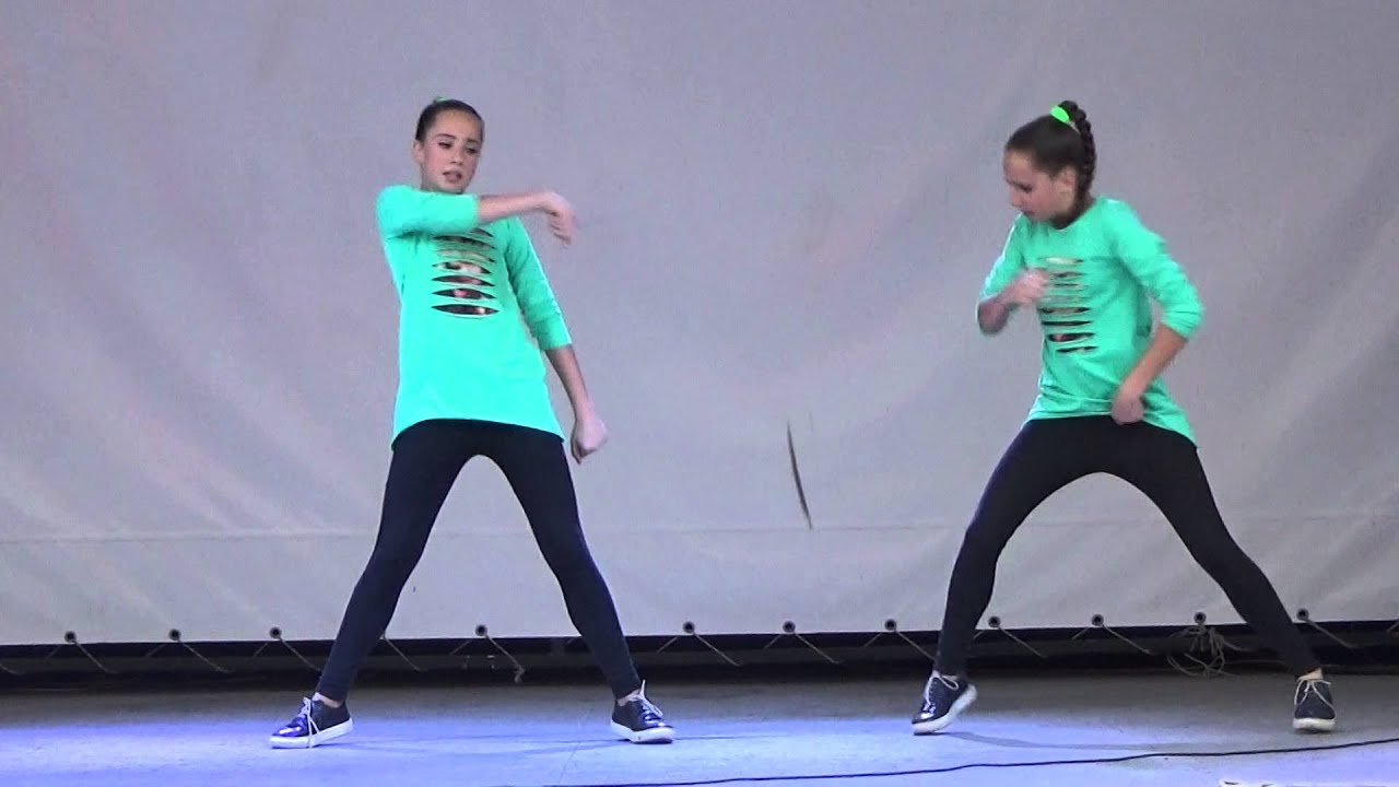 Смотреть онлайн танцы в стиле хип хоп 21 фотография