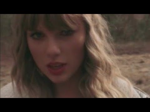 Taylor Swift DELICATE Vertical Video (Full Spotify ) #1