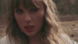 Taylor Swift DELICATE Vertical Video (Full Spotify ) 1.35 MB