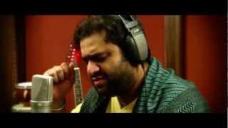 download lagu Jeena To Hai *full  * Sahir Ali Bagga gratis