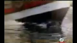 পুবাল হাওয়া পাও যুদি বন্ধুর দেখা সনু নিগাম