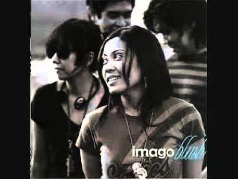 Imago - Closer