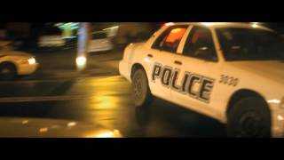 Bus 657 - Heist Trailer Subtitulado HD