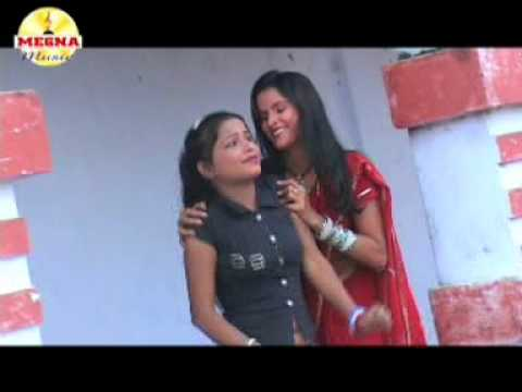 Bhojpuri New Latest Romantic Love Dance Video Song Of 2012 Bola...