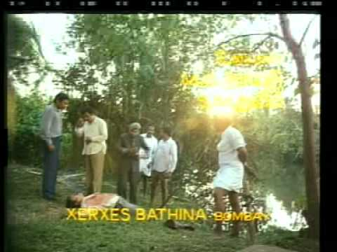 Aboorva Sagotharargal Title Bgm In Ilayarja.mpg video