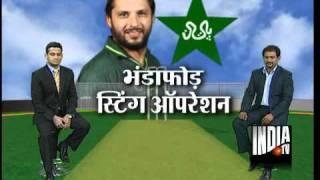 Chak De Cricket -II (31/05/2011)