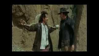 download lagu A Man Called Django  1971  Spaghetti Western gratis