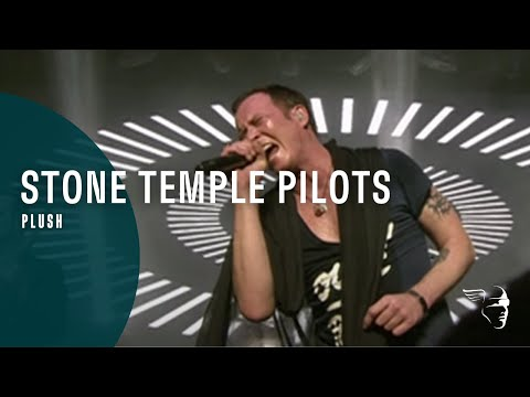 Stone Temple Pilots - Plush (Live @ The Windy City)