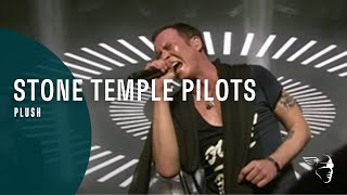 Stone Temple Pilots - Plush (Alive In The Windy City)