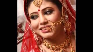 Asha Chilo valobasha_Music Kishore Kumar Bangla Karaoke Track Music Sale Hoy