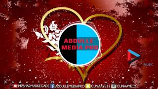 BEST AROOS SONG 2017 BY  AHMED RAYS - ABDULLE MEDIA PRO HD